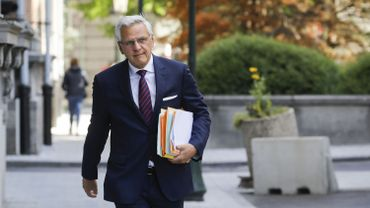 Skeyes: Kris Peeters appelle direction et syndicats à reprendre le dialogue