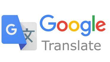 Quand Google Traduction annonce la fin des temps