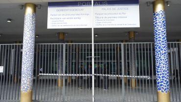 Existe-t-il un trafic de fausses attestations de réussite du permis de conduire, Au parquet de Bruxelles on mène l'enquête.