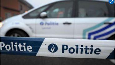 Une enquête a été ouverte à Floreffe après une macabre découverte.