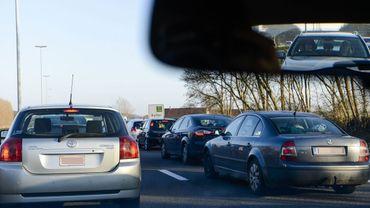 La Cour constitutionnelle annule le cash for cars