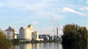 L'AFSCA retire l'autorisation du site de la raffinerie tirlemontoise de Wanze