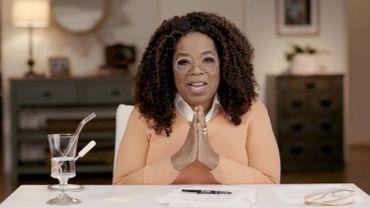 Après l'interview choc d'Oprah, son lunetier suisse très sollicité