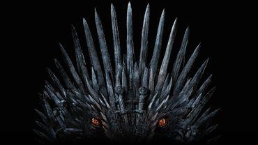 Game of Thrones : Le premier épisode de la dernière saison a été téléchargé illégalement plus de 54 millions de fois