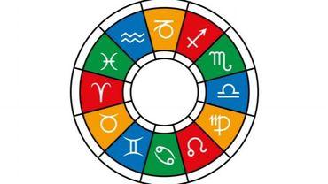 Avec quels signes êtes-vous compatible ?