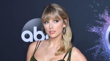 Taylor Swift  fera l'objet d'un documentaire présenté lors de la prochaine édition du festival de Sundance.