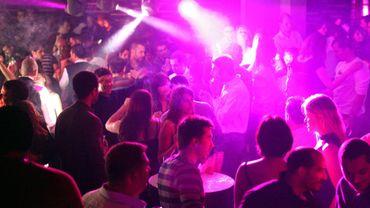 Que faire contre la violence dans les discothèques ?