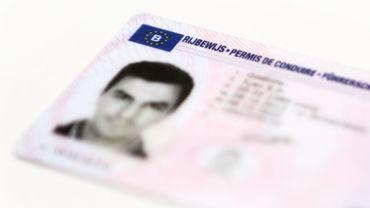 Des associations dénoncent la réforme discriminante du permis de conduire en Wallonie