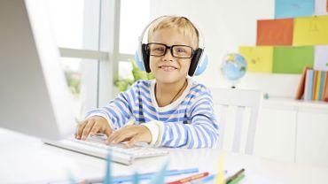 87% des sites examinés par la Cnil et prisés des enfants et adolescents collectent des données personnelles.