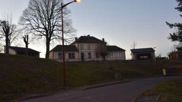 France: Rififi en Corèze après la découverte d'un stylo enregistreur dans la salle d'un conseil municipal