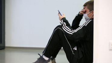 Un élève sur trois est victime de harcèlement scolaire en Fédération Wallonie-Bruxelles.
