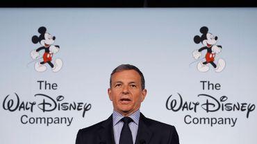 Le service de streaming de Disney pourrait coûter moins cher que Netflix
