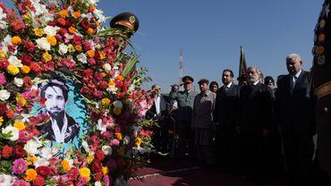 Un jour dans l'info: l'assassinat du commandant Massoud
