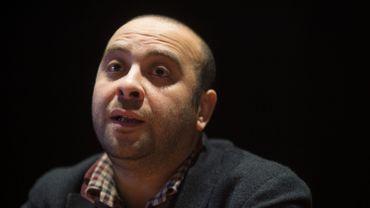 Ismaël Saïdi condamné par la justice marocaine: l'origine d'un contentieux