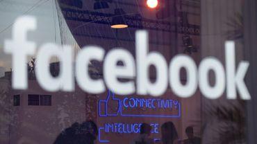 Facebook veut promouvoir le journalisme de qualité et rétrogader les contenus trompeurs ou sensationnalistes