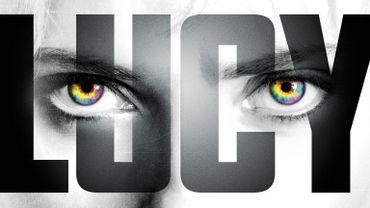 """""""Lucy"""" cumule plus de 313 millions de $ depuis sa sortie."""