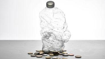 Le recyclage des matières plastiques est une obligation européenne et probablement une opportunité économique pour la Wallonie