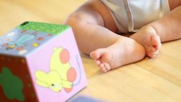 France: la justice refuse qu'un couple appelle son bébé «Griezmann Mbappé»
