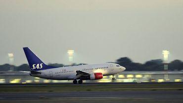 Tension entre Brussels airport et le service de médiation