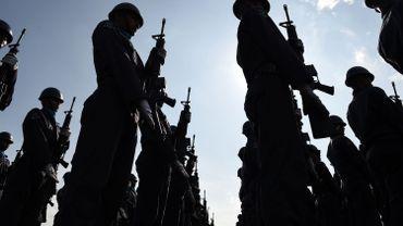 Thaïlande: un influent militant de la jeunesse tué par l'armée