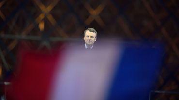 Législatives en France: le vote pour le second tour a débuté en Outremer