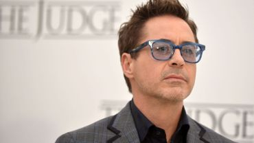Robert Downey Jr. prendra les traits du Docteur Dolittle au cinéma.