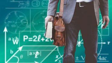 Plus de directeurs que de directrices, une déficience au niveau du numérique, etc.,grande enquête sur l'enseignement