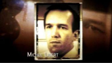 Michel Libert
