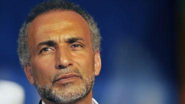 Tariq Ramadan, visé par deux plaintes pour viol en France, a été déféré au parquet de Paris.