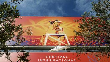 Le Festival de Cannes débute ce mardi, les Belges seront présents en force