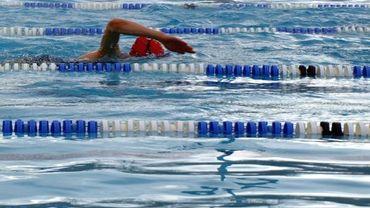 Pour nager cet été à Charleroi, deux possibilités : ce sera Marchienne ou Gilly.