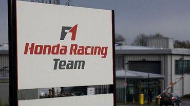 Honda s'apprête à équiper d'autres teams
