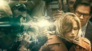 """Critiques cinéma: """"All the money in the world"""", l'exploit de Ridley Scott"""