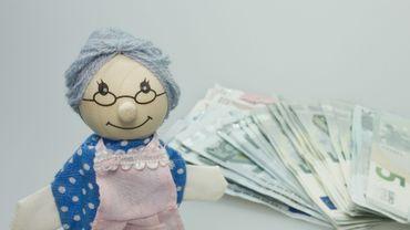 Test Achats plaide pour une gratuité du transfert de fonds d'épargne-pension entre banques