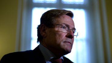L'opposition dénonce une augmentations des impôts des allocataires sociaux