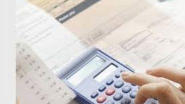 Des factures vertigineuses