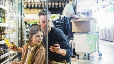 Dans la jungle des bases de données alimentaires, des informations pas toujours fiables