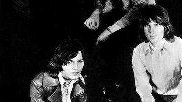 """Depuis ses débuts en 1965, Pink Floyd a vendu plus de 250 millions de disques à travers le monde, comme """"Dark Side Of The Moon"""" et """"Wish You Were Here"""""""