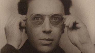 La surréaliste collection d'André Breton