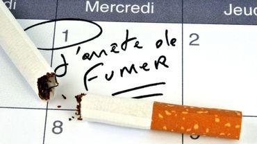 Cigarette: quelles sont les techniques les plus efficaces pour arrêter?