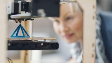 Les limites et les risques de l'impression 3D