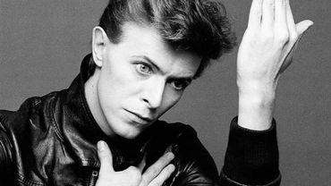 En soutien à Thoma, Puggy, Roscoe, MLCD... rendent hommage à David Bowie