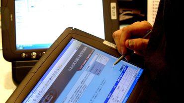 Les cours en ligne, bientôt en Belgique