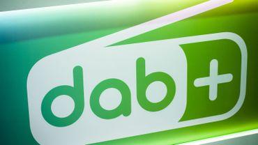 Très belle progression du DAB +en Fédération Wallonie-Bruxelles un an après son lancement
