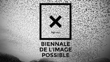 Biennale de l'Image Possible