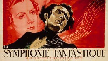 La Symphonie Fantastique de Berlioz racontée par Les Siècles et François-Xavier Roth