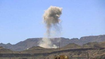 Les belligérants pour un cessez-le-feu au Yémen face au coronavirus
