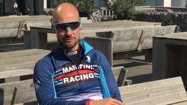 """Boonen : """"Stybar et Van Aert sont les deux meilleurs coureurs du monde actuellement"""""""