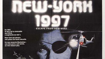 """New York 1997"""