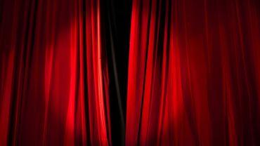 Le Théâtre Episcène, une nouvelle vitrine belge au Festival d'Avignon 2018
